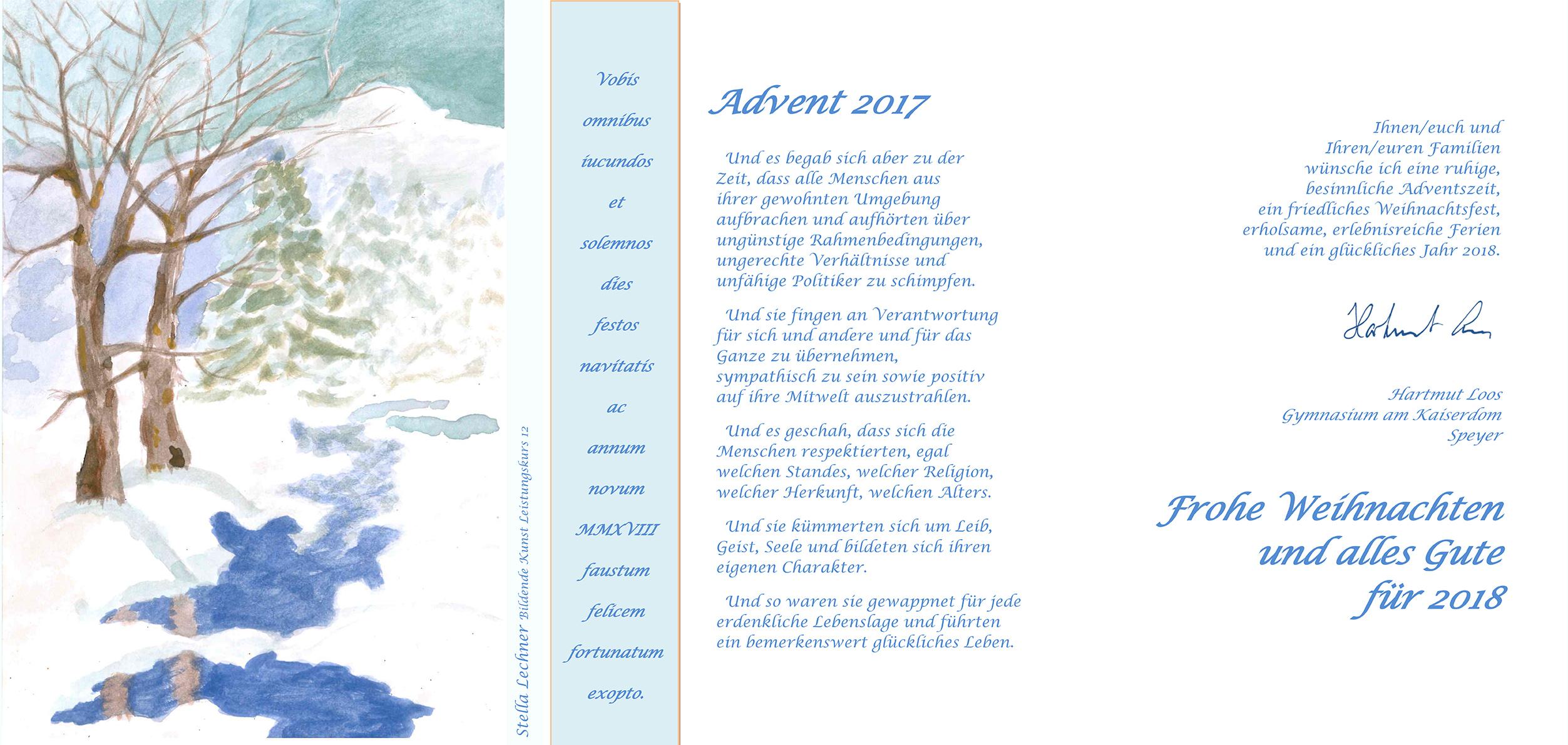 Großzügig Kulinarische Künste Fähigkeiten Lebenslauf Galerie - Entry ...