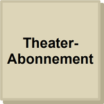 Theater-Abonnement